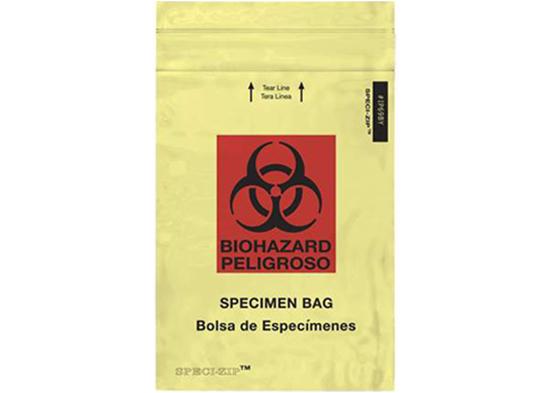 bio-hazard-bags