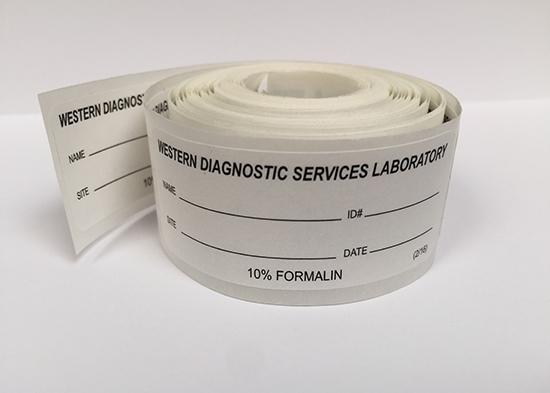 wdsl-specimen-bottle-labels